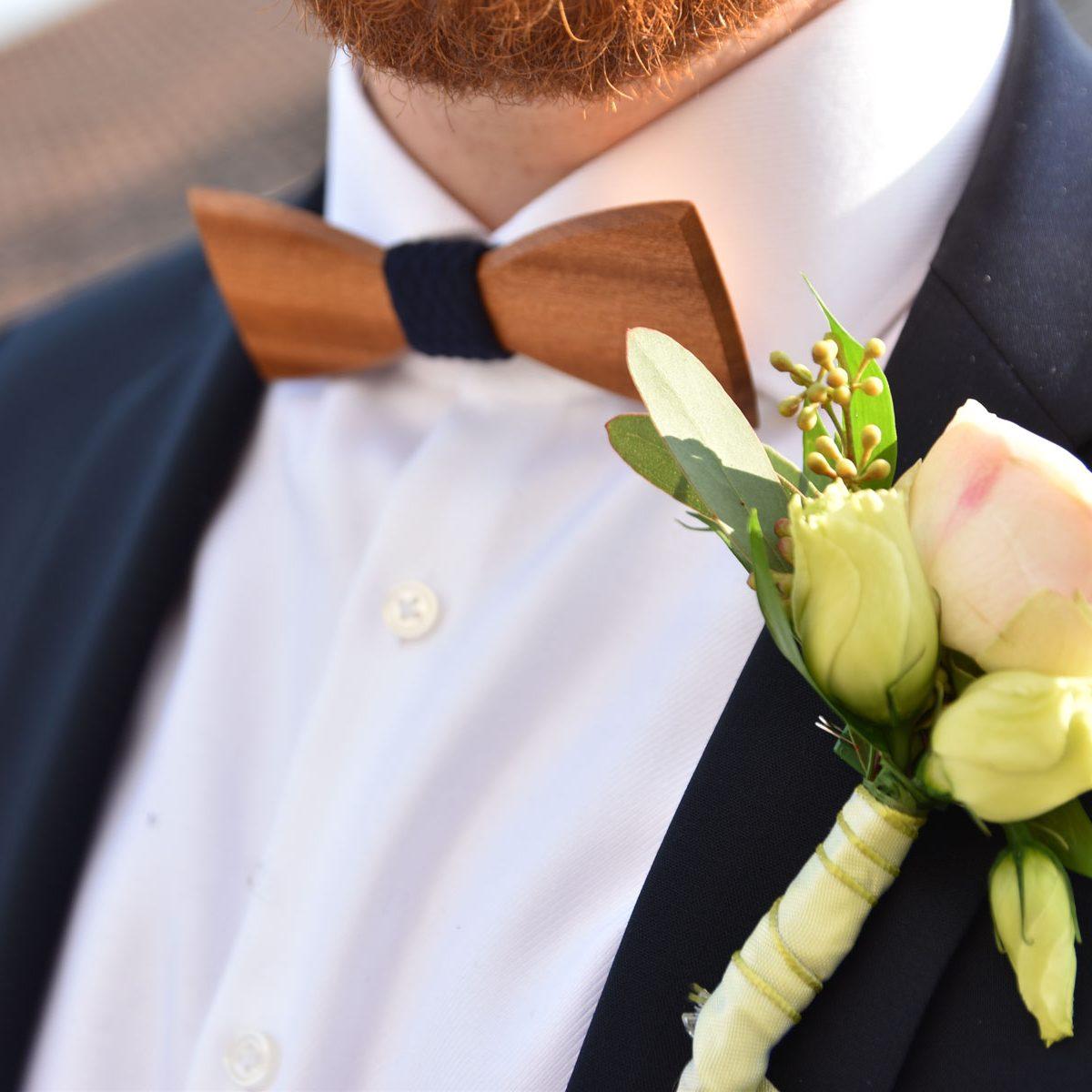 Hochzeit_TobiFranzi_01